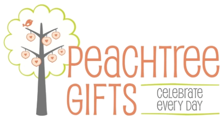 Peachtree Gifts