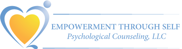 EMPOWERMENT  THROUGH  SELF PSYCHOLOGICAL COUNSELING, LLC