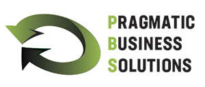 Pragmatic Business Solutions