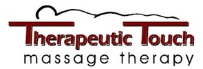 Therapeutic Touch Massage Therapy