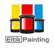 Eltik Painting - You dream it, we paint it!