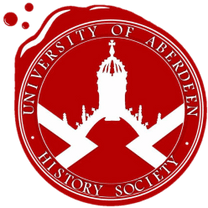 University of Aberdeen History Society