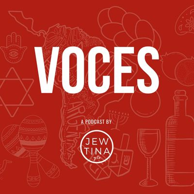 Voces Podcast
