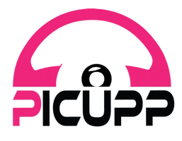 PICCUP