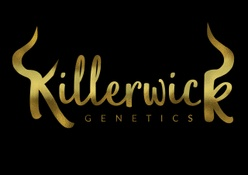Killerwick Parthenaise