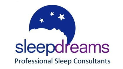 sleepdreams.ca