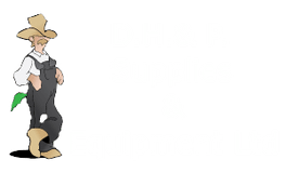 D. H. & P. Supplies & Equipment Ltd.