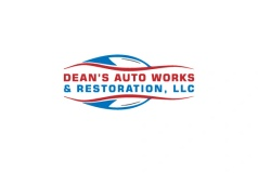 Dean's Auto Works & Restoration, LLC