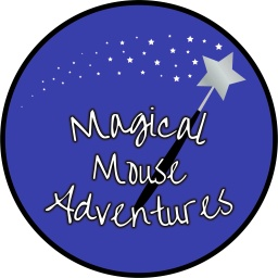 Magical Mouse Adventures