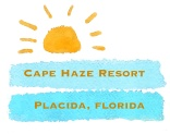 Cape Haze Resort