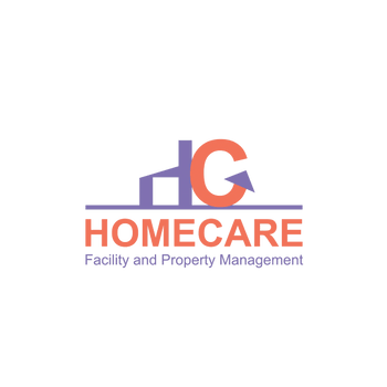 Home Care BG