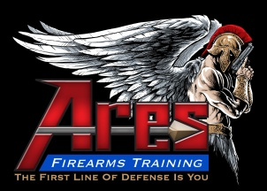 Ares Training Facility