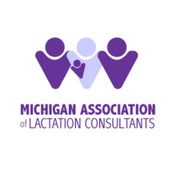 Michigan Association of Lactation Consultants