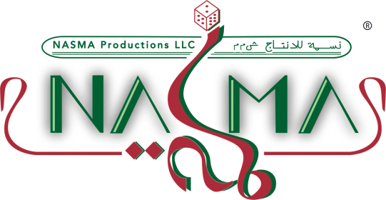 Nasma Productions, LLC