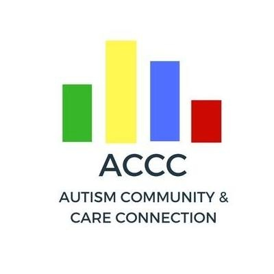 Autism Community & Care Connection