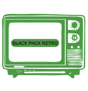 Black Pack Retro