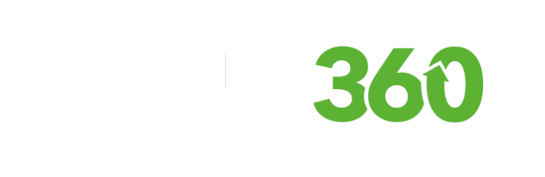 Loyalty360 Brand Member Summit