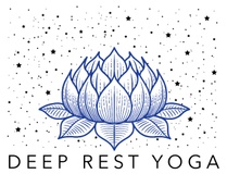 Deep Rest Yoga