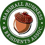 Marshall Business & Residents Association