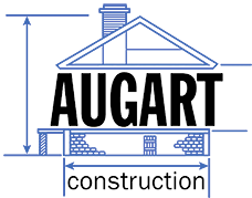 Augart Construction