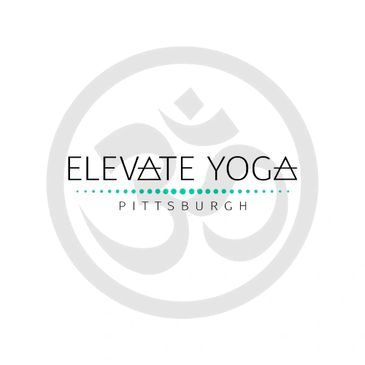 Elevate Yoga Pittsburgh formerly Movement Studio Pittsburgh is alway offering fun yoga classes, events and workshops to the community of Imperial and surrounding areas of Pittsburgh.  Check out Intro to Yoga, Intro to Aerial Yoga, Campfire Yoga, Vino & Vinyasa, Glow Flow Yoga and many more.