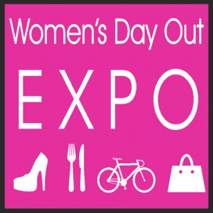Womens Day Out Expo