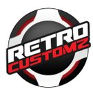 RETRO CUSTOMZ