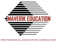 Maverik Education