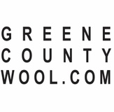 Greene County Wool