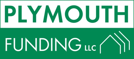 Plymouth Funding
