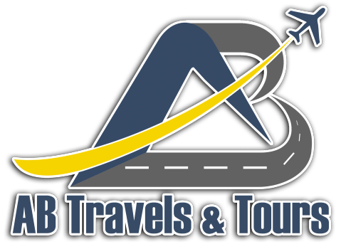 AB Travels and Tours