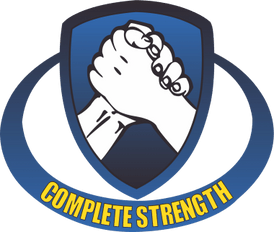 Complete Strength