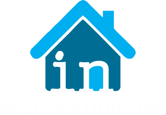 editorainhouse.com