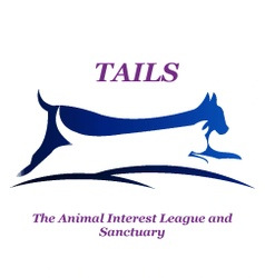 The Animal Interest League and Sanctuary