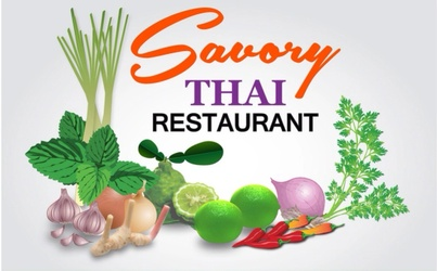 Savory Thai Restaurant