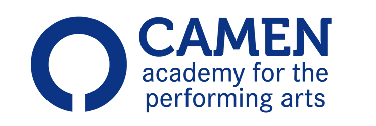 Camen Academy for the Performing Arts