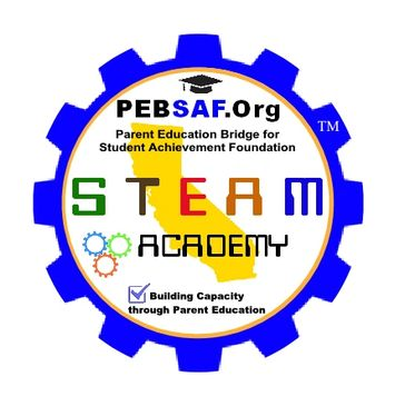 Parent STEAM Academy