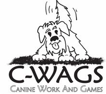 C Wags