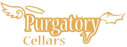 Purgatory Cellars Winery