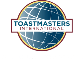 Toastmasters International District 54