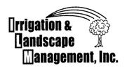 Irrigation and Landscape Management, Inc.