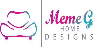 MeMe G Home Designs Public relations Marketing PR Publicist Beck G Beck's Management