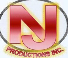 NJ Productions, Inc. Public relations Marketing PR Publicist Beck G Beck's Management