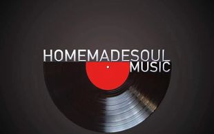 HomemadeSoul Music LLC Public relations Marketing PR Publicist Beck G Beck's Management