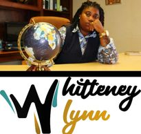 Whitteney Lynn PR Marketing Public Relations Publicist Beck's Management Beck G