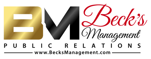 BECK'S MANAGEMENT