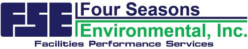 Four Seasons Environmental, Inc.
