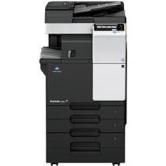 small business copier rental houston