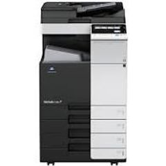 small business copier lease sugar land