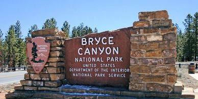 Bryce Canyon National Park Tours, Utah Tours, Utah National Park Tours, Utah Mighty 5 Tours